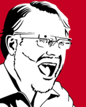 Robert Scoble: Welcome to the Age of Context | Crisp HR | Scoop.it