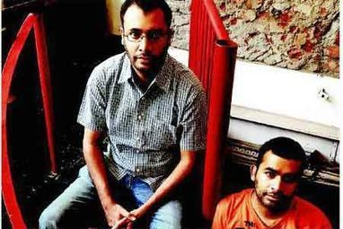 Nair brothers revolutionised Indian indie music scene - Times of India | Independent music | Scoop.it