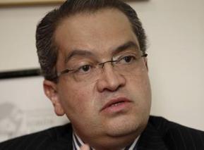 Colombia busca integrar más a España en Alianza del Pacífico | Alianza pacifico | Scoop.it