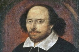 Shakespeare | TeachingEnglish | British Council | BBC | English Resources for Spanish People | Scoop.it