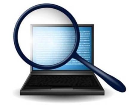 Visualiser un journal de toutes les actions faites sur un PC, LastActivityView   Ballajack   Geeks   Scoop.it