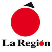 Cuatro detenidos en Lugo por el asalto a 54 locales comerciales. | Alquiler de locales comerciales | Scoop.it