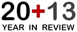 Top Ten Healthcare Quotes For 2013   Realms of Healthcare and Business   Scoop.it