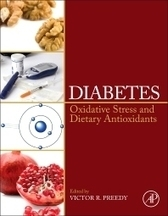 Diabetes, 1st Edition | Victor Preedy | ISBN 9780124058859 | diabetes and more | Scoop.it