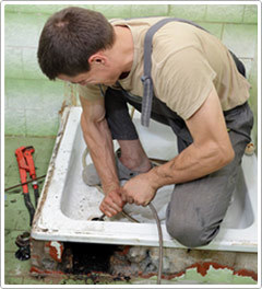 Getting Blocked Sewer Drainage Solutions - A Quick Guide | Emergency Plumbing Services | Scoop.it