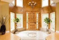 Bathroom remodeling Los Angele   Bestbuilder   Scoop.it
