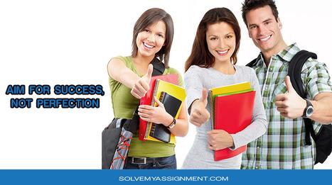 Get Expert Homework Help | Assignment help | Scoop.it