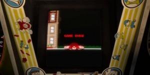 Sarah Silverman Isn't So Sweet in Wreck-It Ralph | Animation News | Scoop.it