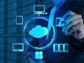 Cloud hybride : quatre scénarios judicieux pour réussir - ZDNet | Infrastructure Informatique | Scoop.it