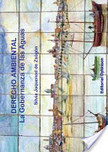 Derecho ambiental | Análisis Integrado del Medio Natural | Scoop.it