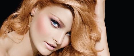 Best salon Lawrenceville | Hair salon in Buford | Scoop.it