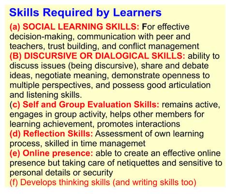 Nova Tendência: Aprendizagem por 'WhatsApp' | Revista currículo | Dênia Falcão - IPE - Inova Práticas Educacionais | Scoop.it