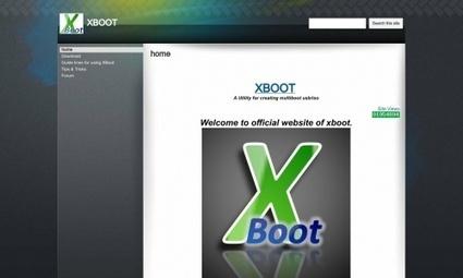 12 logiciels pour créer des clés USB bootables (Windows, Flash, ISO ...) - Websourcing.fr | Geeks | Scoop.it