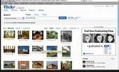 This is How to Search Flickr for Free Images to Use with Students in Class ~ Educational Technology and Mobile Learning | Technology Resources for K-12 Education | Scoop.it