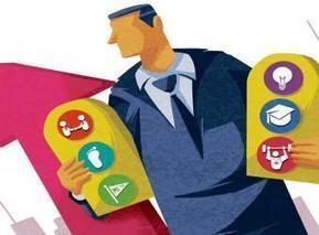 Los 10 mandamientos para ser un profesional exitoso | herramientas de productividad en linea | Scoop.it
