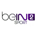 Regarder Bein Sport 2 live streaming en direct gratuit | BeIN Sport | bein sport 2 | Scoop.it