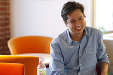 How Pinterest might justify that $3.8 billion valuation | Pinterest | Scoop.it