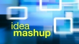 Idea Mashup: Jeff Howe & Jesse Hirsh on citizen journalists - rdigitalife | Social zoo | Scoop.it