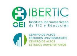 Cursos modulares en el marco de la Especialización de TIC y Educación de la OEI - Red de la Organización de Estados Iberoamericanos | CienciadelaOEI | Scoop.it