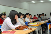 [Eng] la crainte de la radioactivité refroidit l'enthousiasme des étudiants chinois àétudier au Japon | asahi.com | Japon : séisme, tsunami & conséquences | Scoop.it