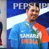 2014 IPL 7 Schdule, Live Score, Match, Live Streaming & Highlights
