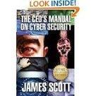 Amazon.com: James Scott: Books, Biography, Blog, Audiobooks, Kindle | Cyber Security | Scoop.it