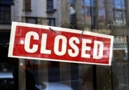 Seven States Working Hard To Shut Down Abortion Clinics | Abortion | Scoop.it