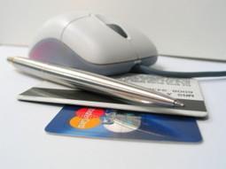 Debt Settlement Ny | Donald3l3 | Scoop.it