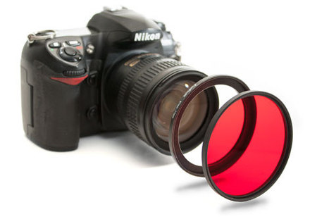How Camera Accessories help Photographers Click Better Pictures? | Digital Camera World | Scoop.it