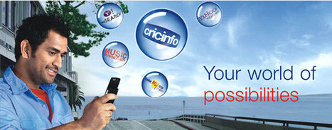 Aircel Karnataka- Prepaid Services, Prepaid Mobile Plans and Mobile Connections   Mobile Services   Scoop.it