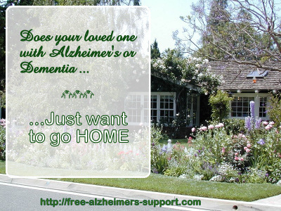 Caregiver and Poet inspired by her father with dementia - Alzheimers Support | Alzheimer's Support | Scoop.it