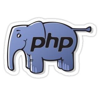 25 misure di sicurezza standard per un server PHP | Tech Tips informatici | Scoop.it