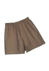 Men's Shorts Canada, Men's Cargo Shorts, Men's Military Shorts, Men's Cargo Shorts | Clothing | Scoop.it