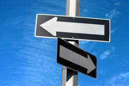 All Things Workplace: Decisions: Confused or Conflicted?   Business Coaching   Scoop.it