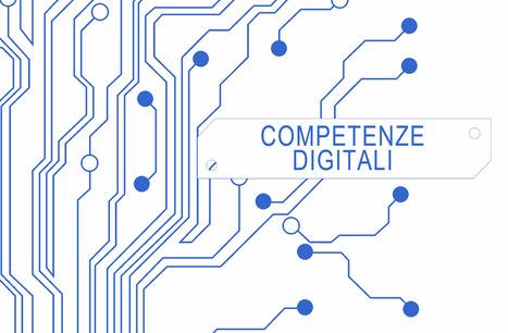 Agenda Digitale: dite la vostra | Binterest | Scoop.it