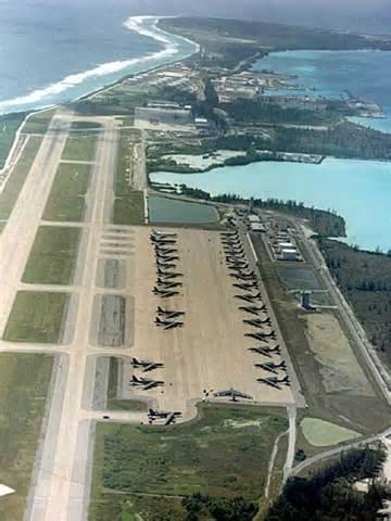 MALDIVES : QUI SE CACHAIT DERRIERE LE COUP D'ETAT DE 2012 ? | Cherchez l'Erreur - Blog économique et politique | Scoop.it