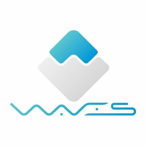 Bitcoin is the money, Waves is the platform. — Waves Platform | Peer2Politics | Scoop.it