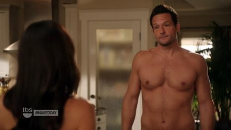 superherofan.net « objectifying men in pop culture | Arrow  Stephen Amell | Scoop.it