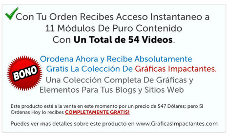 Tutoriales Camtasia. Aprende a Crear Videos Profesionales Con Camtasia Studio | ICT hints and tips for the EFL classroom | Scoop.it