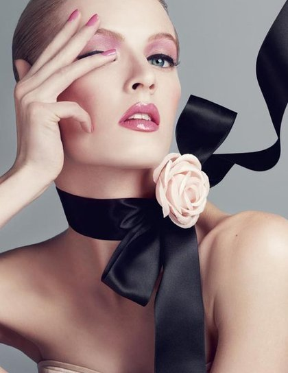 Dior Cherie Bow Collection For Spring 2013 | Women Fashion Accessories | Scoop.it