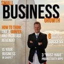 Unleash the independent workforce: The hidden engine of small business growth | Daily Clippings | Scoop.it