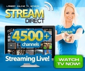 Stream Direct Connect TV and Video Services | How to Watch TV Online | Scoop.it