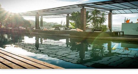 MGallery by Sofitel et MamaShelter s'installent sous le soleil de Rio de Janeiro | L'hôtellerie | Scoop.it