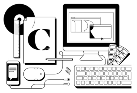 Creative Review - Creative Review/Econsultancy training courses | Graphic Arts & Design Today | Scoop.it