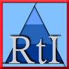 What is RtI?? Understanding Response to Intervention