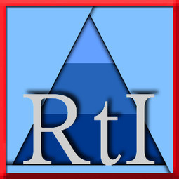 Understanding RtI: Response to Intervention | Response to Intervention and Inclusive Practices | Scoop.it