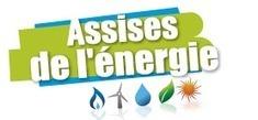 Les Assises nationales de l'énergie 2014 sont en ligne   ECONOMIES LOCALES VIVANTES   Scoop.it