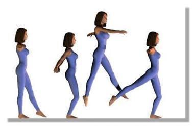 Dossier > Protégez votre santé : Bougez vous ! | TABAC, ALIMENTATION, SPORT : INFO SANTE | Scoop.it