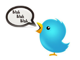 Twitter Might Expand Character Limit To 10K | Social Media and Internet Marketing | Scoop.it