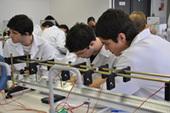 Universidades em SP se destacam em ranking de produção acadêmica   Formação do professor   Scoop.it